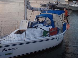 veleiro intuição (4)