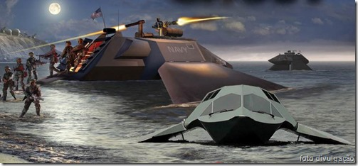 Ghost_aquatic_stealth_fighter_to_combat_Pirates_3